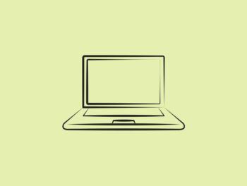 Digital Inclusion icon